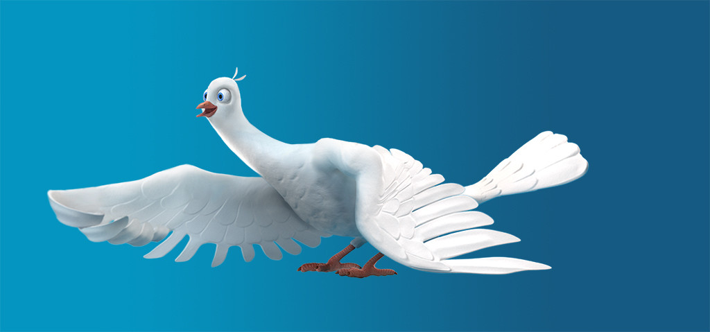 birdsEyePowerPoses